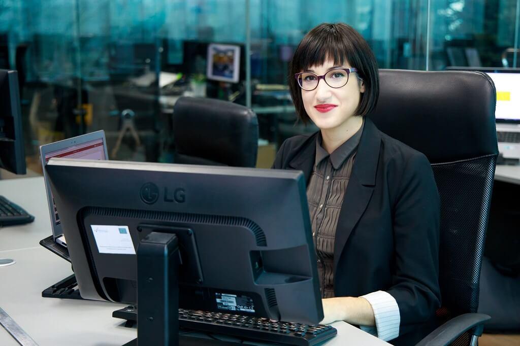 Bojana Šarić