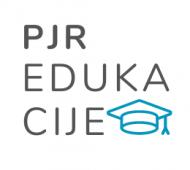 edukacije